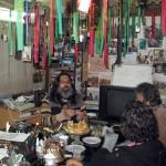 reza-iranmanesh-javidolasar-kohan (2)
